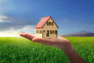 Как очистить дом от негативной энергии?