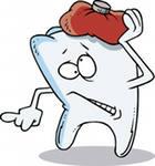 Лечение заболеваний полости рта народными методами