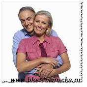 Повышение потенции в пожилом возрасте движения