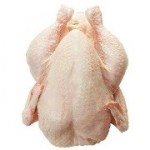 курятина