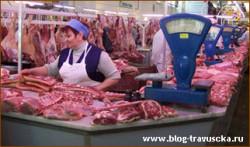 Правда о мясе. Часть первая