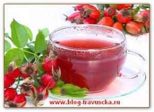 Витаминные напитки и соки для энергии и силы