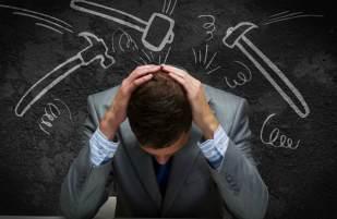 Как побороть свою зависимость? О вредных привычках