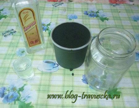 Лечение соком расторопши. Ее уникальные свойства