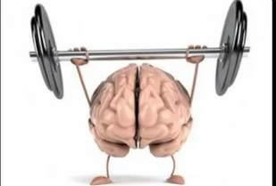 Полезные питательные компоненты для мозга при депрессии и хандре
