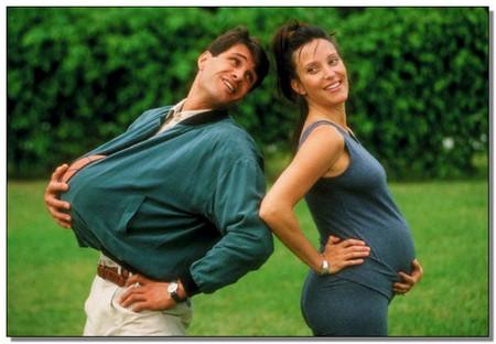 Чем же отличается женское здоровье от мужского? Часть 2