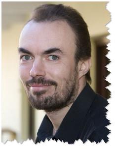 Михаил Советов - врач сыроед