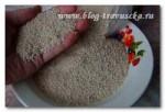 Вкусные рецепты с кунжутом для здоровья и в кулинарии