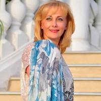 Irina Zayzeva