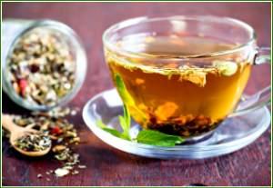 Монастырский чай от курения. Отзывы