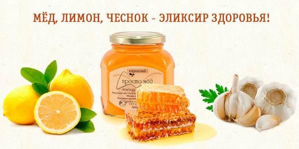 С рецепты с лимоном