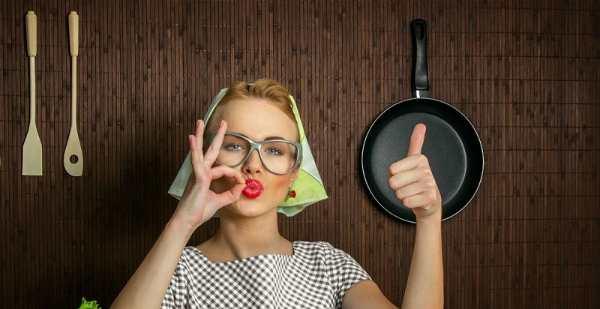 Рецепты морса в домашних условиях