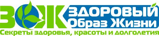 Блог Нины Вилисовой