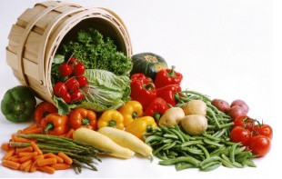 Здоровая пища - полезные советы для каждого