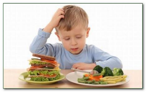 здоровая пища обьем