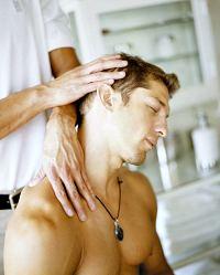 Мануальная терапия противопоказания