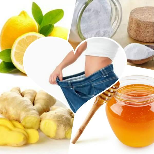 Может Ли Лимон Помочь Похудеть. Вода с лимоном для похудения